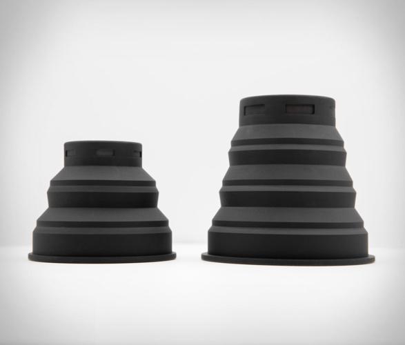 kuvrd-universal-lens-hood-3.jpg | Image