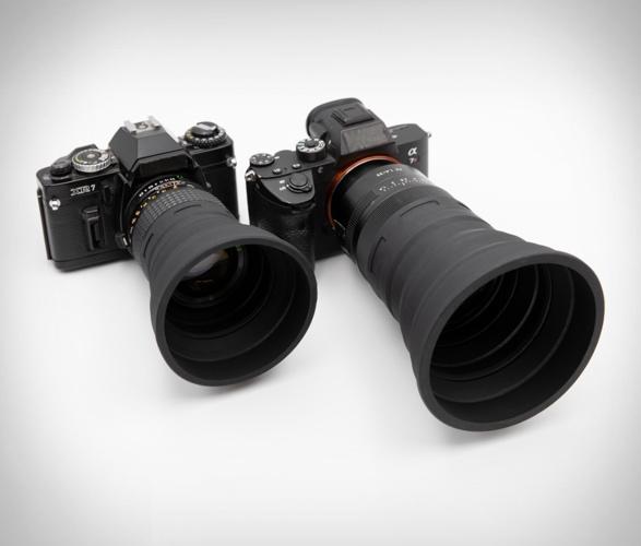 kuvrd-universal-lens-hood-4.jpg | Image