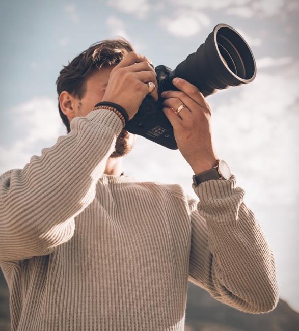 kuvrd-universal-lens-hood-6.jpg