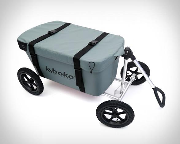 kyboka-outdoor-cart-3.jpg | Image