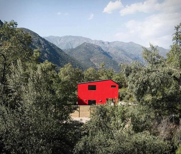 la-roja-house-10.jpg
