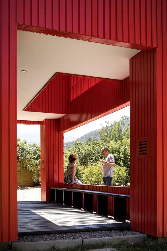 la-roja-house-2.jpg | Image