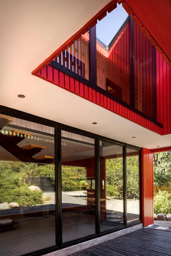 la-roja-house-3.jpg | Image