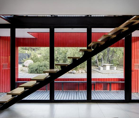 la-roja-house-4.jpg | Image