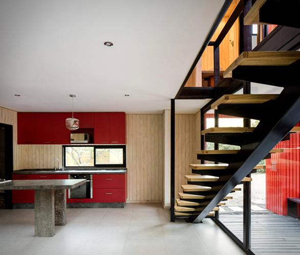 la-roja-house-5.jpg | Image