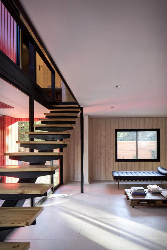 la-roja-house-6.jpg