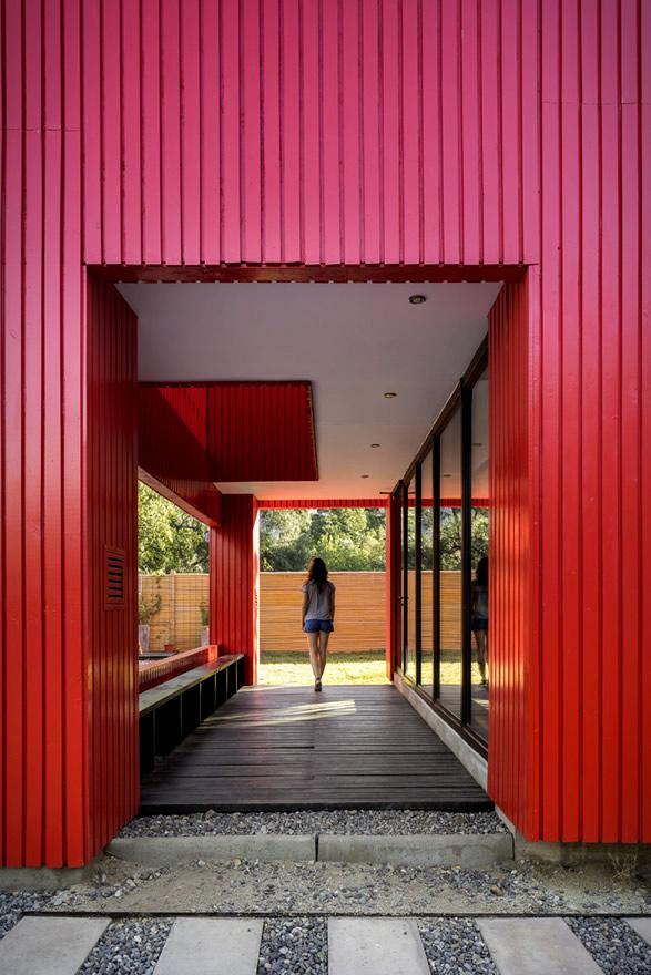 la-roja-house-7.jpg