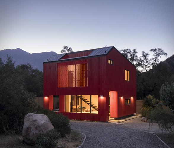 la-roja-house-9.jpg