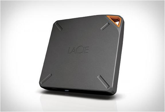 lacie-fuel-5.jpg | Image