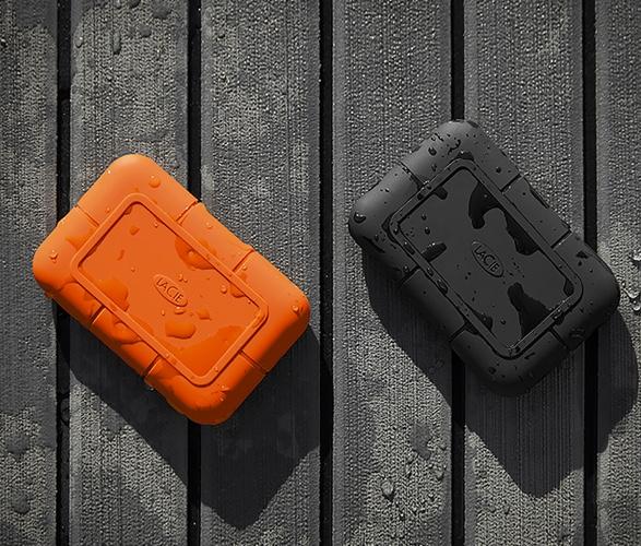 lacie-rugged-ssd-2.jpg | Image