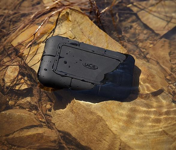 lacie-rugged-ssd-3.jpg | Image