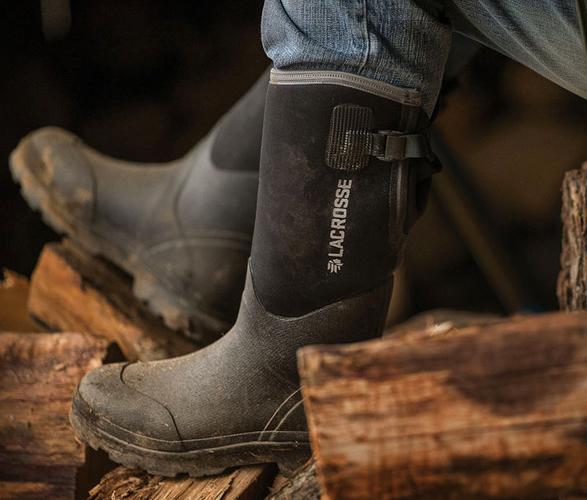 lacrosse-alpha-range-boots-3.jpg | Image