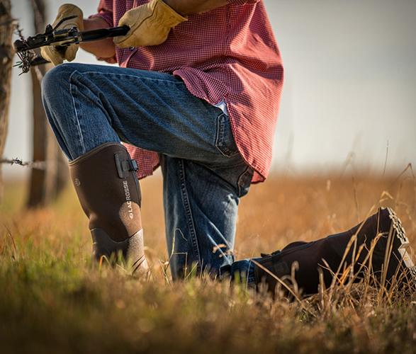 lacrosse-alpha-range-boots-4.jpg | Image