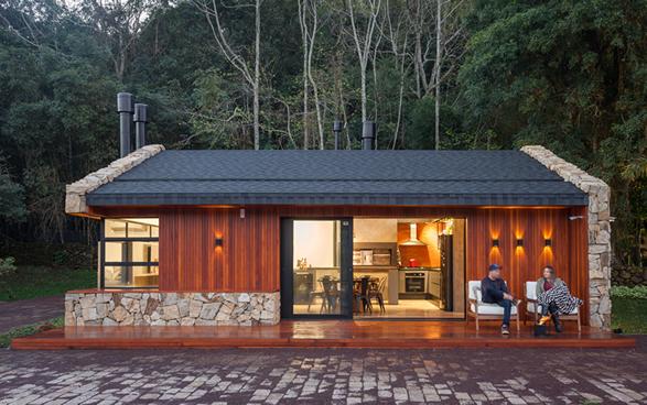 lake-house-retreat-2.jpg   Image
