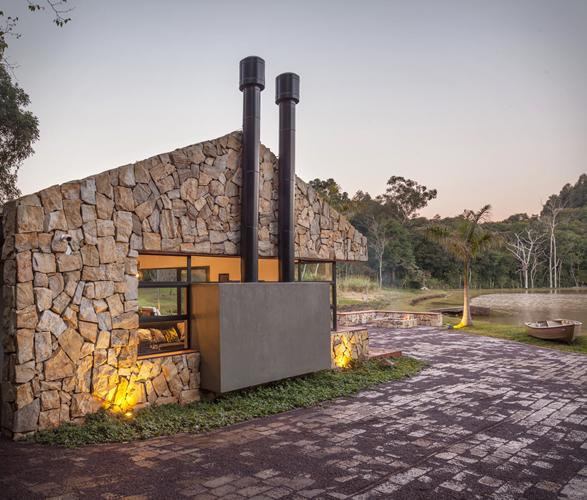 lake-house-retreat-5.jpg   Image