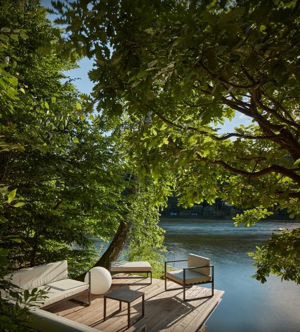 lakeside-cabin-12.jpg