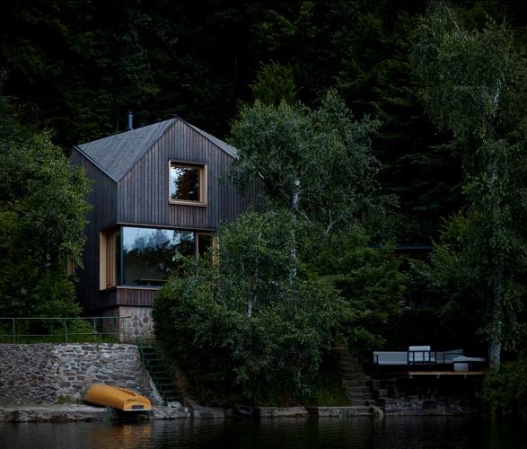 lakeside-cabin-13.jpg