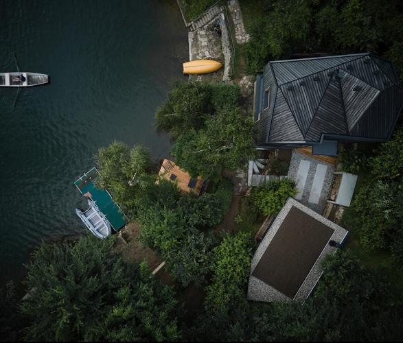 lakeside-cabin-14.jpg