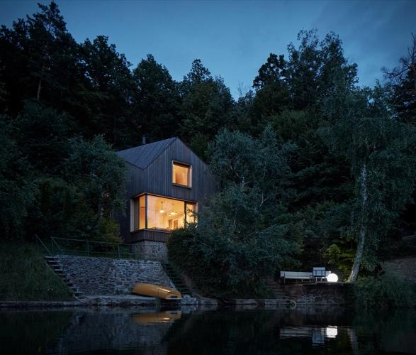 lakeside-cabin-15.jpg