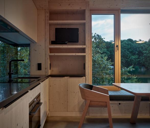 lakeside-cabin-5.jpg | Image