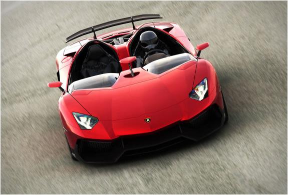 lamborghini-aventador-j-roadster-3.jpg | Image