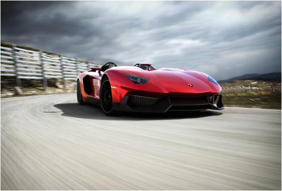 lamborghini-aventador-j-roadster-5.jpg | Image