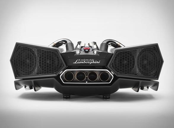 lamborghini-exhaust-system-speaker-6.jpg