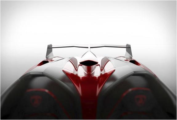 lamborghini-veneno-roadster-6.jpg