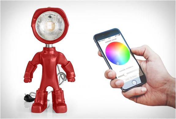 lampster-robo-lamp-8.jpg