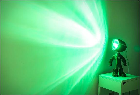 lampster-robo-lamp-9.jpg