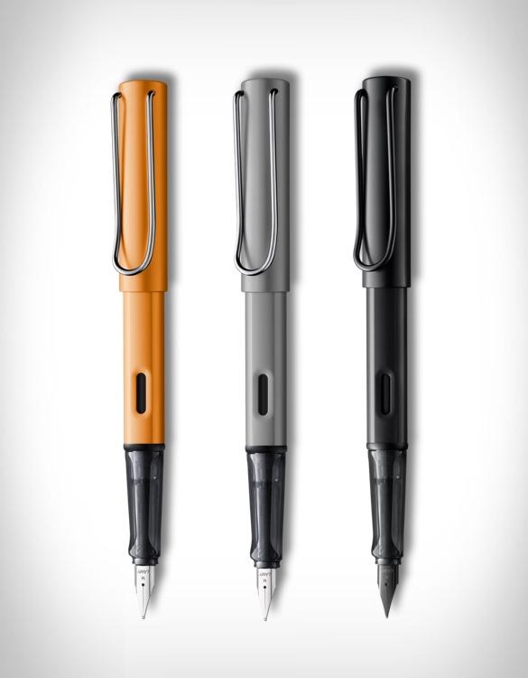 lamy-al-star-pens-2.jpg | Image