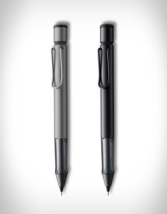 lamy-al-star-pens-4.jpg | Image