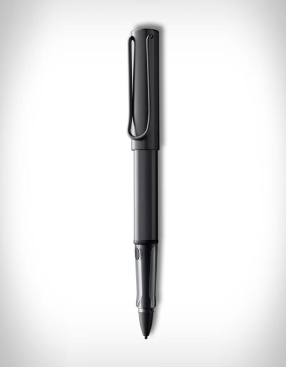 lamy-al-star-pens-5.jpg | Image