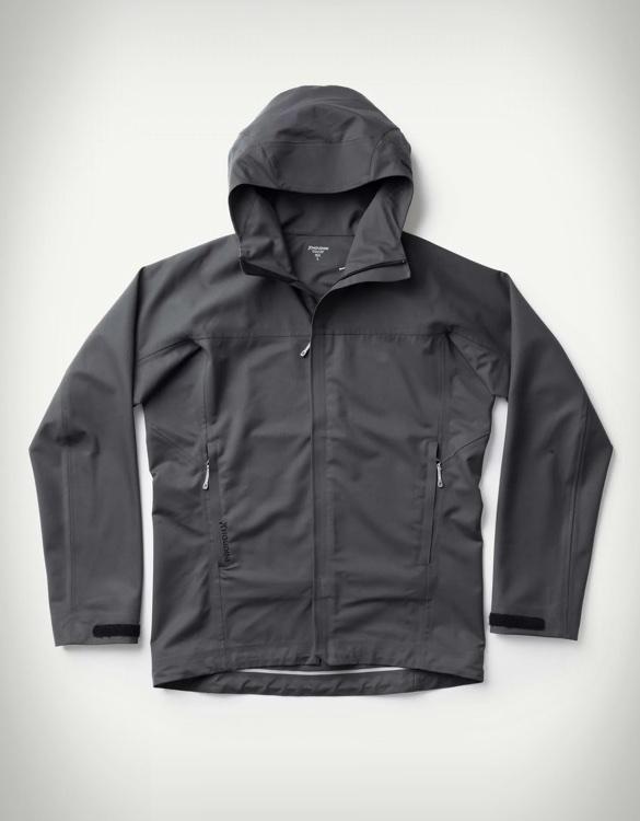 lana-jacket-pants-2.jpg   Image