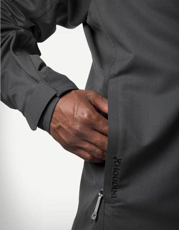 lana-jacket-pants-4.jpg   Image
