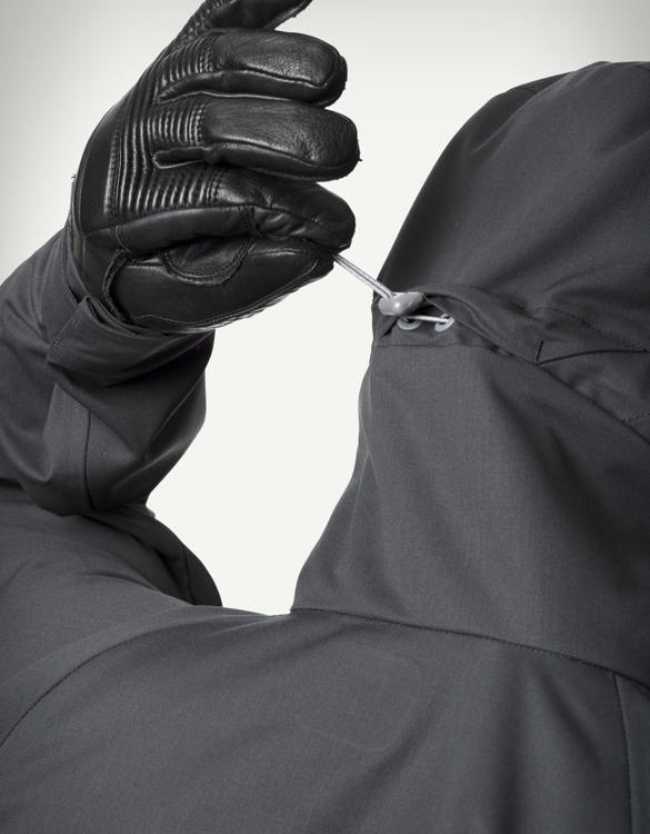 lana-jacket-pants-5.jpg   Image
