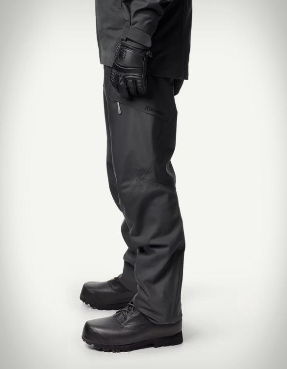 lana-jacket-pants-6.jpg