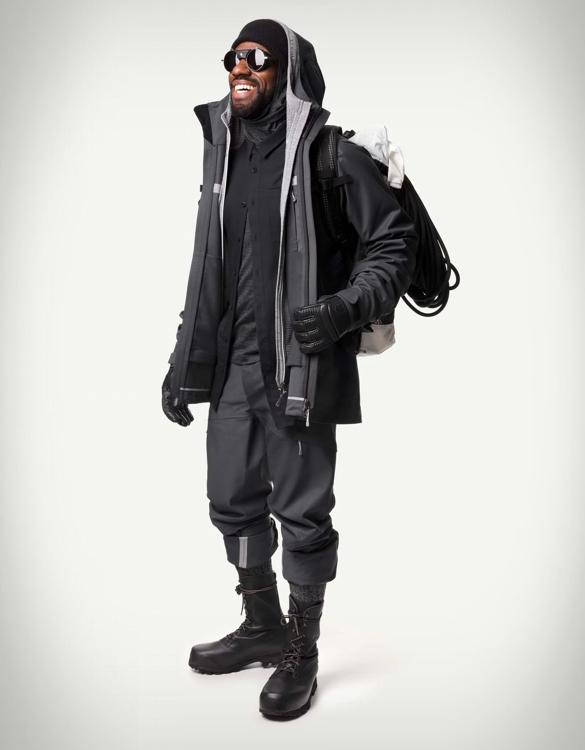 lana-jacket-pants-7.jpg