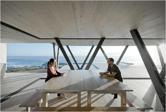 land-arquitectos-casa-rambla-10.jpg