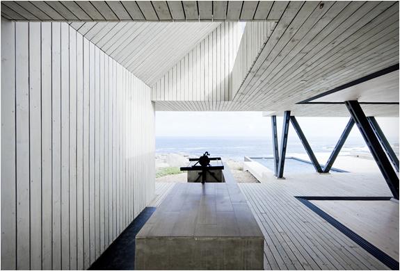 land-arquitectos-casa-rambla-11.jpg