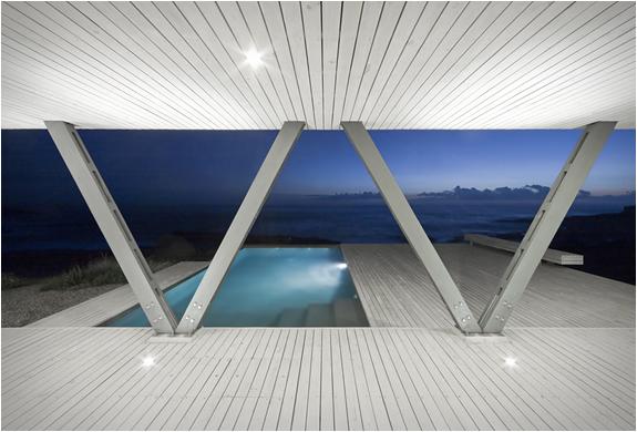 land-arquitectos-casa-rambla-12.jpg