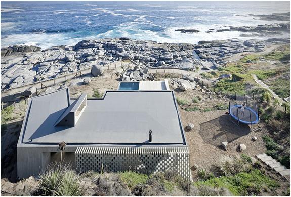 land-arquitectos-casa-rambla-2.jpg | Image