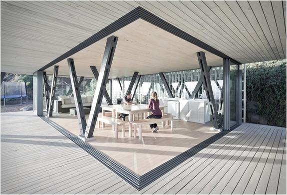 land-arquitectos-casa-rambla-3.jpg | Image