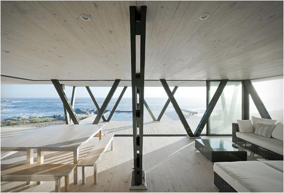 land-arquitectos-casa-rambla-4.jpg | Image