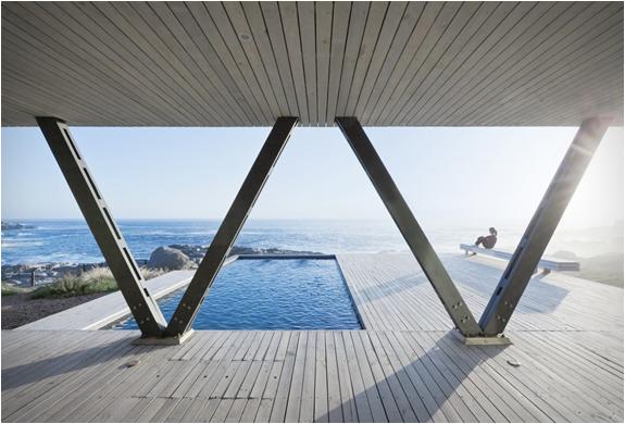 land-arquitectos-casa-rambla-5.jpg | Image