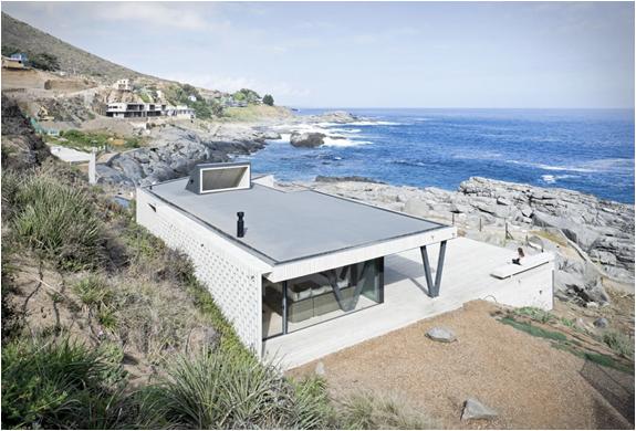 land-arquitectos-casa-rambla-6.jpg