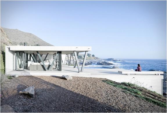 land-arquitectos-casa-rambla-8.jpg