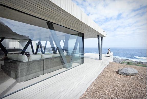 land-arquitectos-casa-rambla-9.jpg