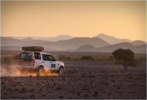 land-rover-adventures-abercombie-kent-2.jpg | Image