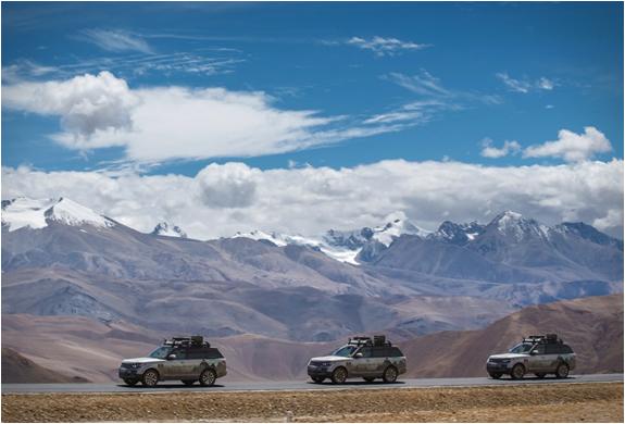 land-rover-adventures-abercombie-kent-3.jpg | Image